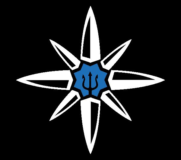 shopify-logo_white