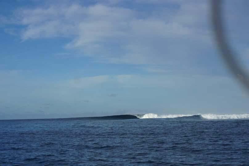 taveuni_point
