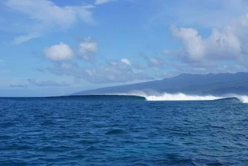 taveuni_point_1