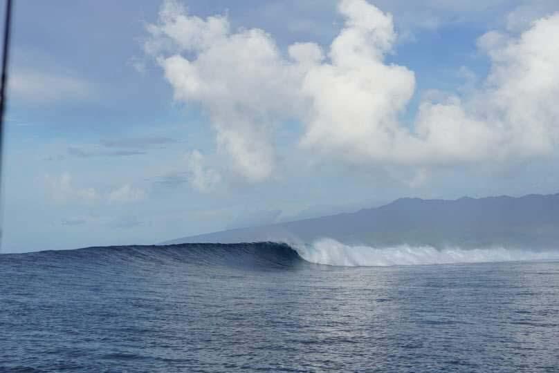 taveuni_point_2